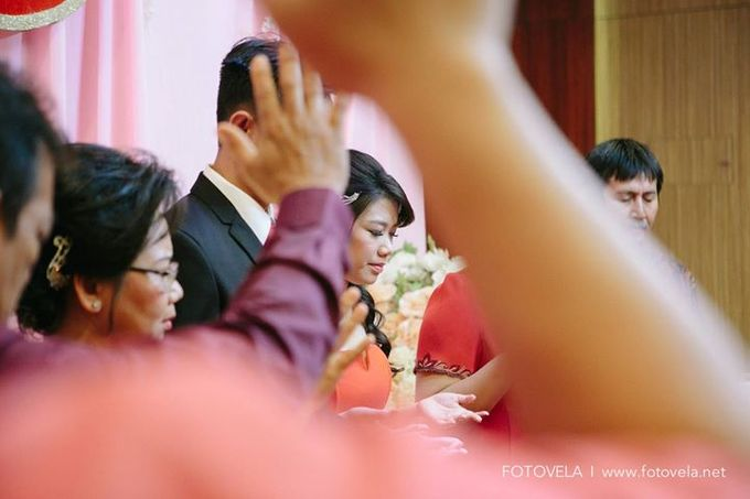 Bali Engagement Photography - Michael & Grace by fotovela wedding portraiture - 030