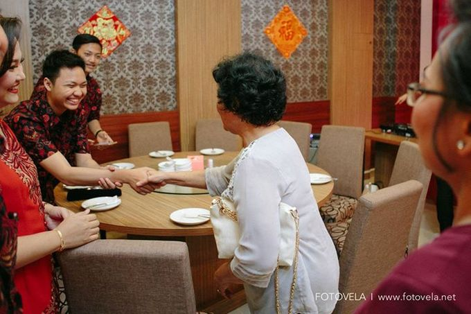 Bali Engagement Photography - Michael & Grace by fotovela wedding portraiture - 020