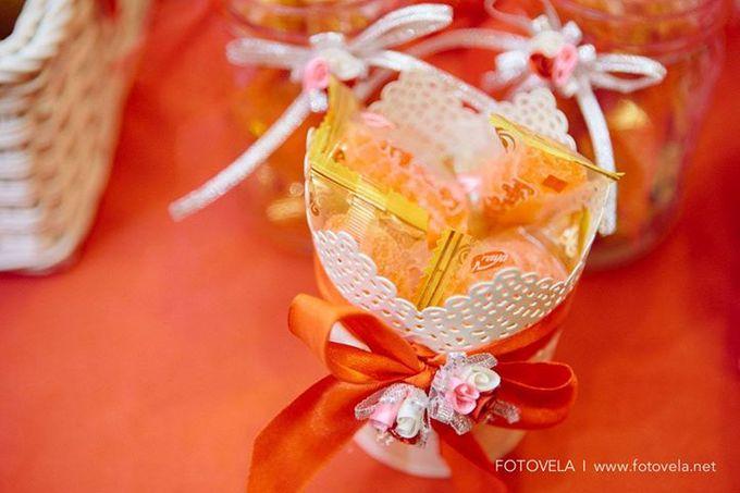 Bali Engagement Photography - Michael & Grace by fotovela wedding portraiture - 004
