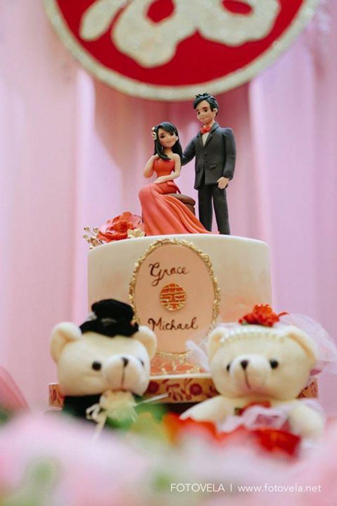 Bali Engagement Photography - Michael & Grace by fotovela wedding portraiture - 034