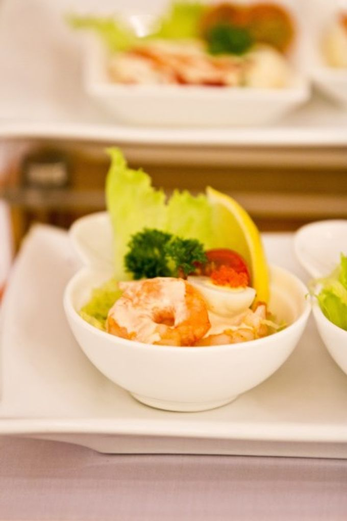 Premium by Dwi Tunggal Citra Catering - 004