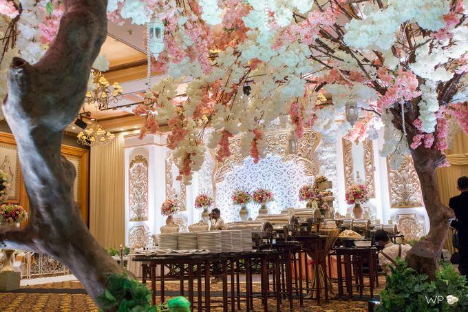 Arya Duta 2016 11 05 by Hotel Aryaduta Jakarta - 003