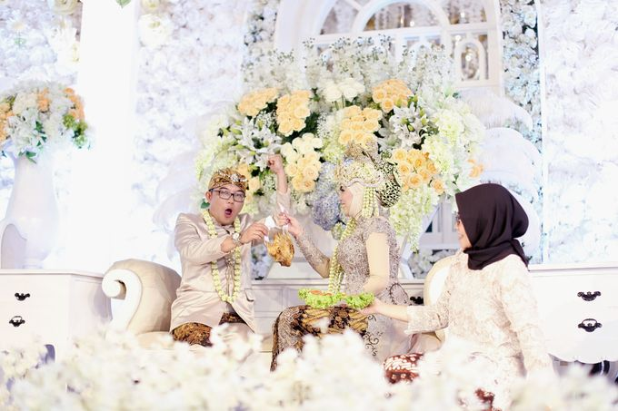 WEDDING DAY ANDI & TRIA by Rana Creative Visual - 015