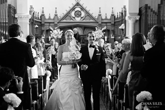 Ashley & Nick by Dana Siles Photographer - 015