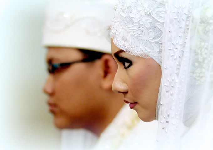 wedding fotografi by boomsphoto - 001