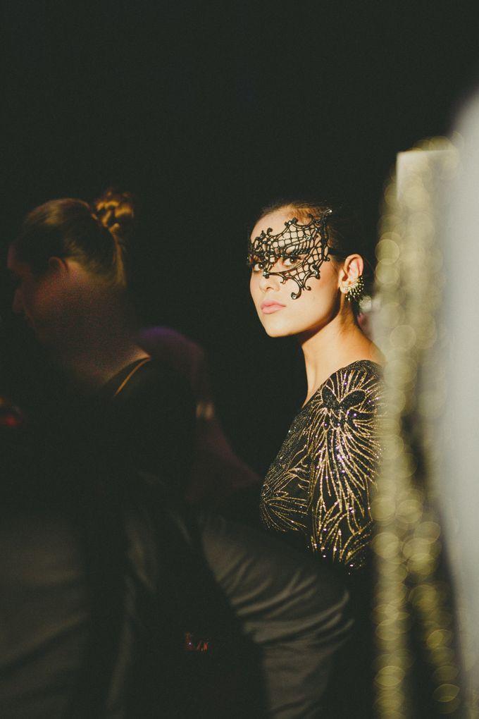 Kuala Lumpur Fashion Night 2017 by Fern.co - 012