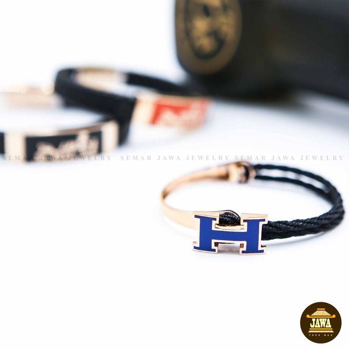 Fashion Jewelry 750 by Semar Jawa - 015