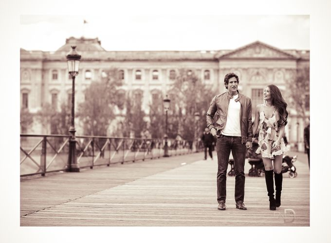 CELEBRITY E-session Nico and Solenn by pat dy photography - 021