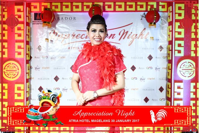 APPRECIATION NIGHT ATRIA HOTEL MAGELANG by omitoo - 015