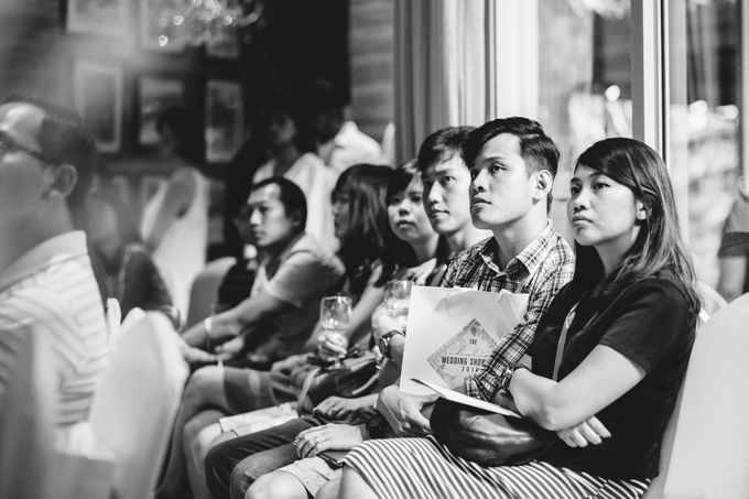 Our Wedding: A Garden Story by Halia at Singapore Botanic Gardens by The Halia - 015