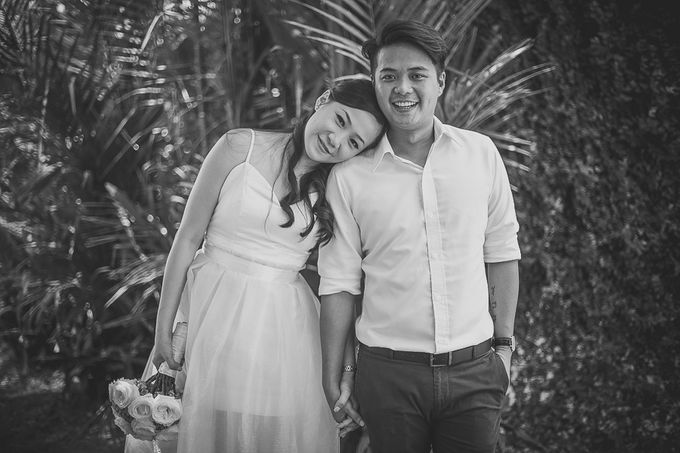 Daniel and Lucinda by Eventures - 008