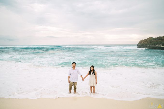 prewedding destination by diktatphotography - 020