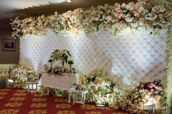 Ritz Carlton PP 2018 05 12 by White Pearl Decoration - 006