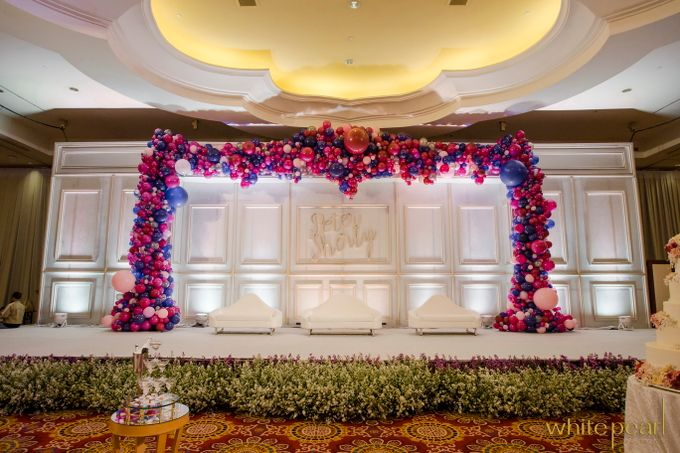 The Ritz Carlton Mega Kuningan 2018 11 09 by White Pearl Decoration - 008
