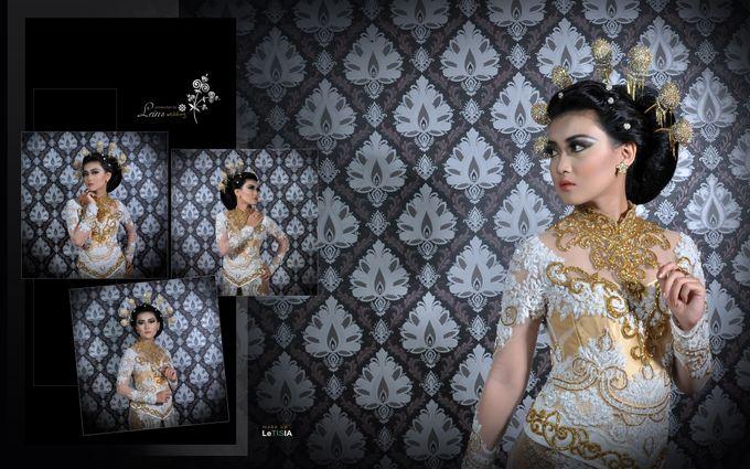 Portfolio Photoshoot by Letisia makeup - 008