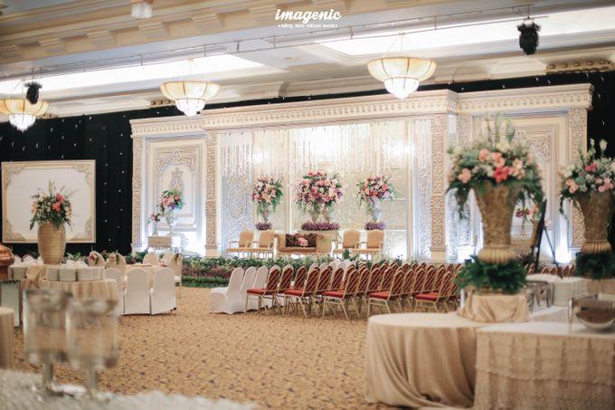 Wedding A & Y by Imagenic - 008