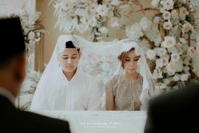Adit & Mona Akhad by Excellent Organizer - 014