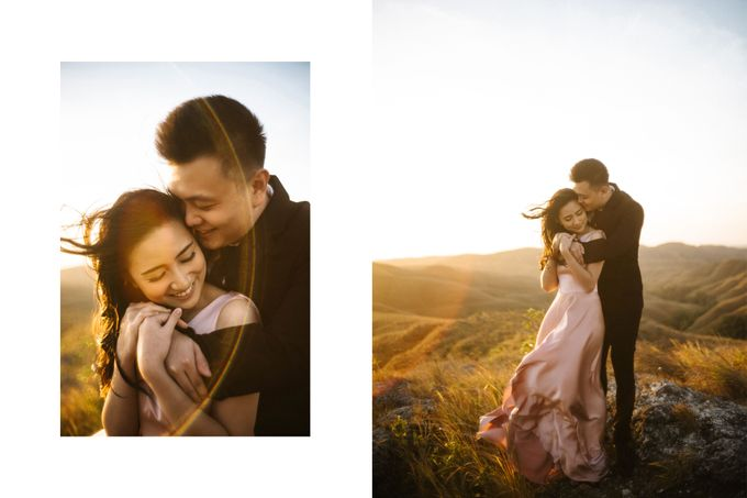 I Carry Your Heart | Oscar & Regina by Kinema Studios - 015