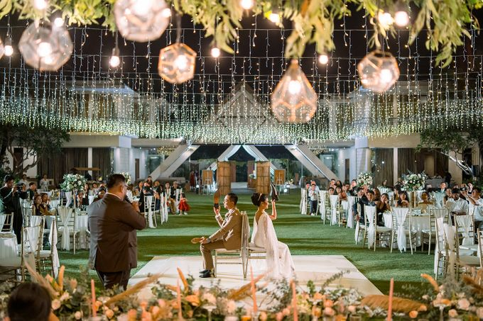Wedding of Kerma & Arsita by Nika di Bali - 016