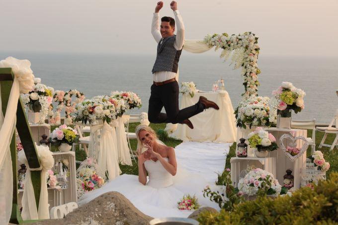 German Wedding in Antalya - Davut & Katya - by Wedding City Antalya - 016