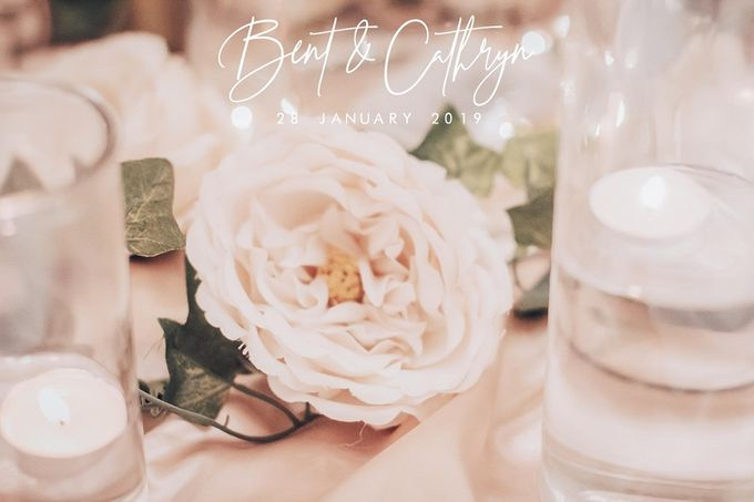 Bent & Cathryn Lovely Moments by FW Event Pro - 016