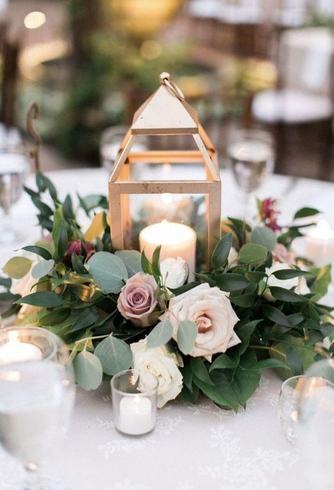 The Wedding of Claudy & John by Miracle Wedding Bali - 004