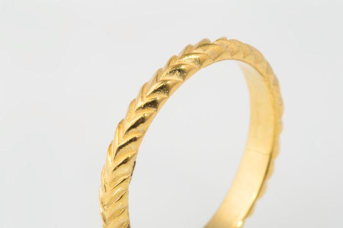 Legacy 01 - Fine Jewelry by Atelier Pedra - 010