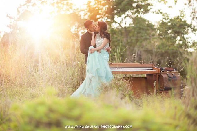 JPAUL & MGRACE E-SESSION by Aying Salupan Designs & Photography - 002
