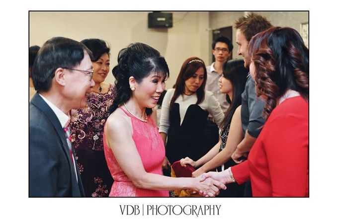 The Engagement of Yukito & Sylvia by VDB Photography - 044