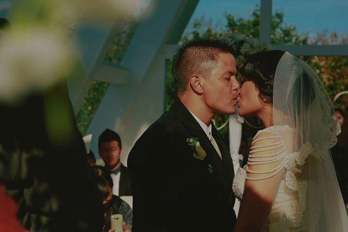 BANDUNG   Real Wedding   Olivia Latuputty + Matias Ibo   by YSD by YSD Photography - 035