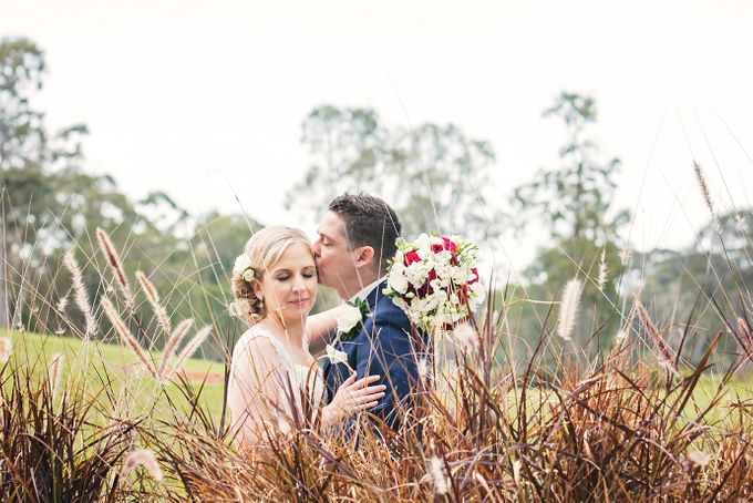 Matt & Renee by Bec Pattinson Photography - 011