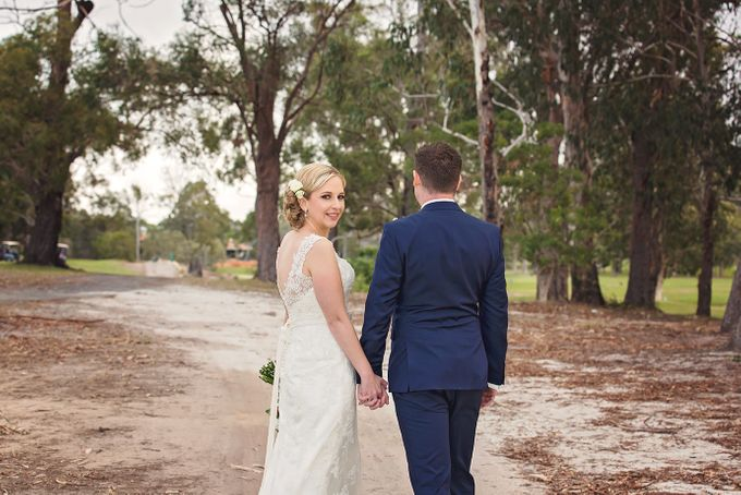 Matt & Renee by Bec Pattinson Photography - 012