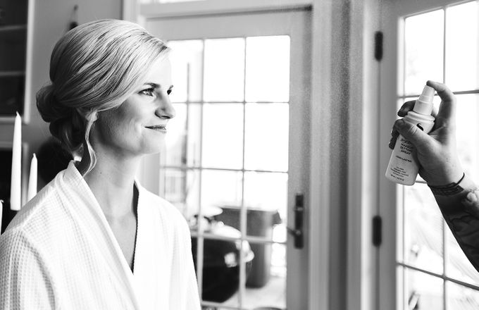 Mike and  Kate by Bri Johnson Weddings - 010