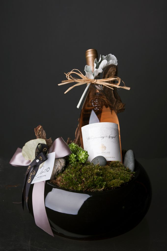 Gift Styling by Beato - 001