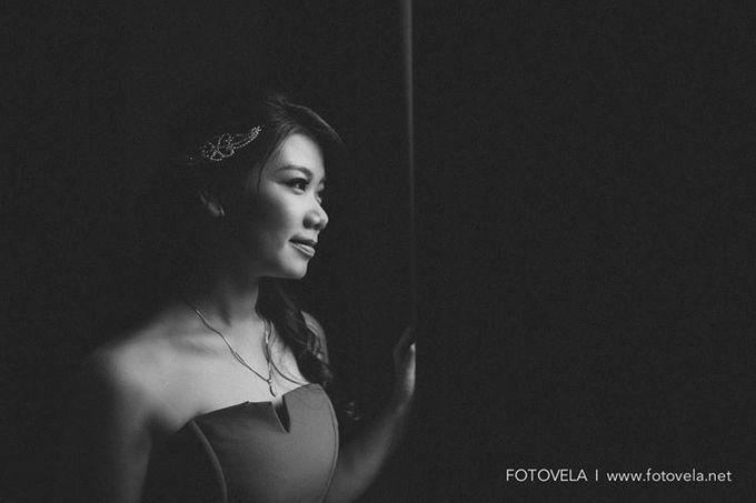 Bali Engagement Photography - Michael & Grace by fotovela wedding portraiture - 038