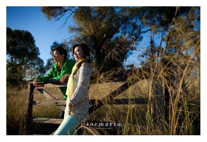 Felix & Irene by soemario photography - 016