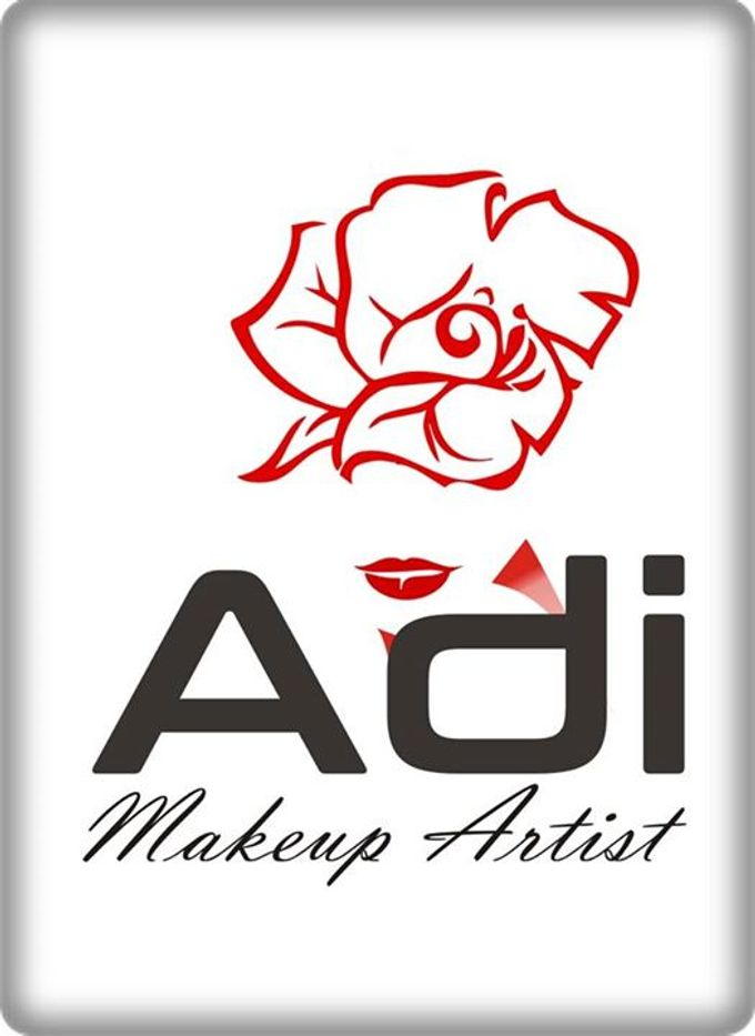 Makeup by Adi Makeup Artist - 019