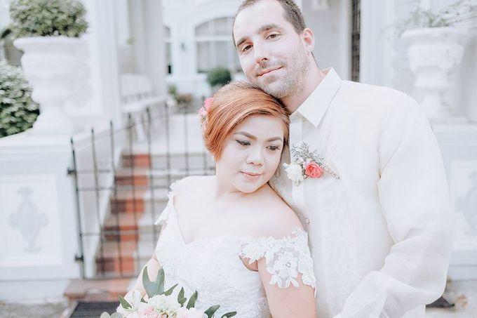 David love Ceressa by Cebu Best Wedding & Events - 001