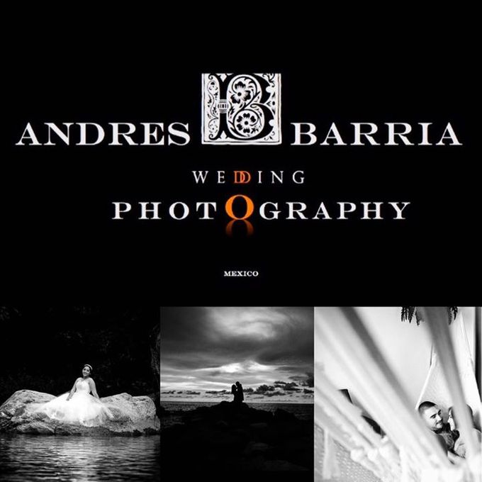 Weddings Punta Mita by www.andresbarriaphotography.com - 029