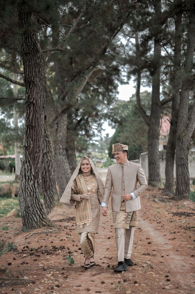 The Wedding Febry & Merlin by asmaraloka.picture - 013