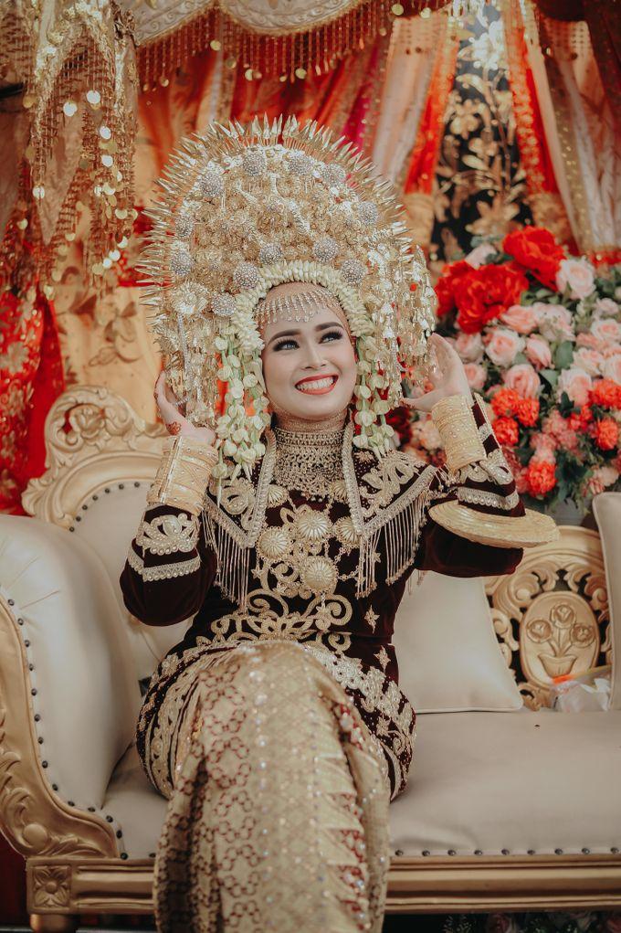 The Wedding Febry & Merlin by asmaraloka.picture - 010