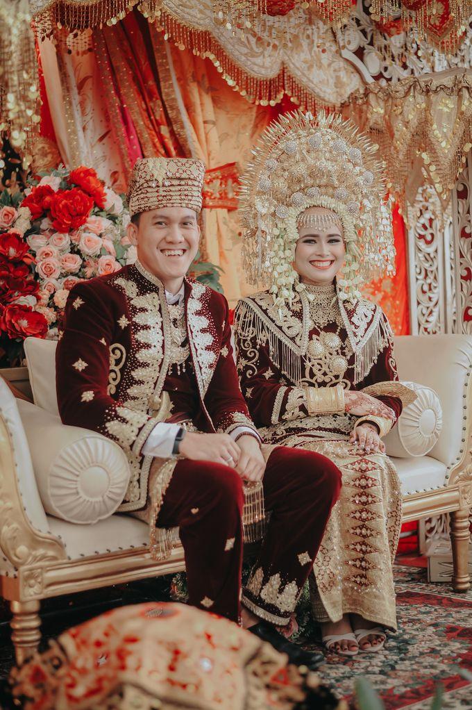 The Wedding Febry & Merlin by asmaraloka.picture - 009