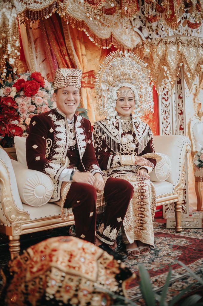 The Wedding Febry & Merlin by asmaraloka.picture - 012