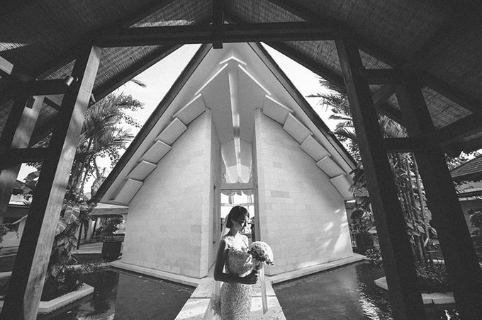 The Wedding W + J by Studio 8 Bali Photography - 026