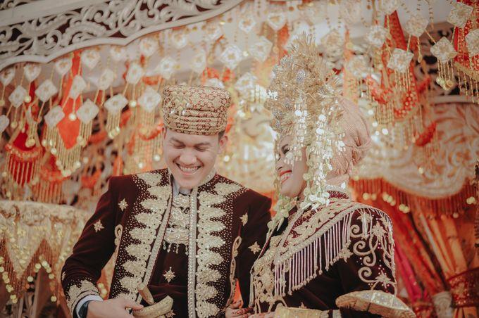 The Wedding Febry & Merlin by asmaraloka.picture - 011