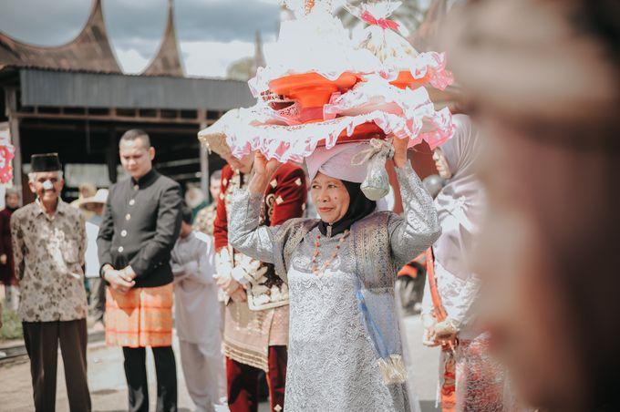 The Wedding Febry & Merlin by asmaraloka.picture - 008