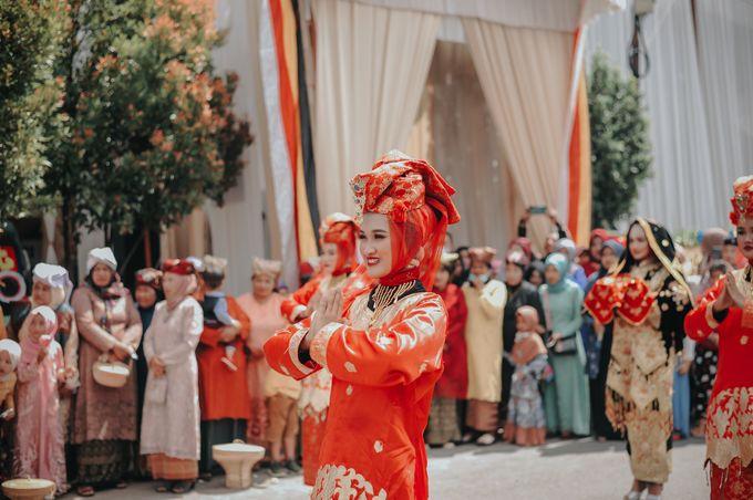 The Wedding Febry & Merlin by asmaraloka.picture - 007