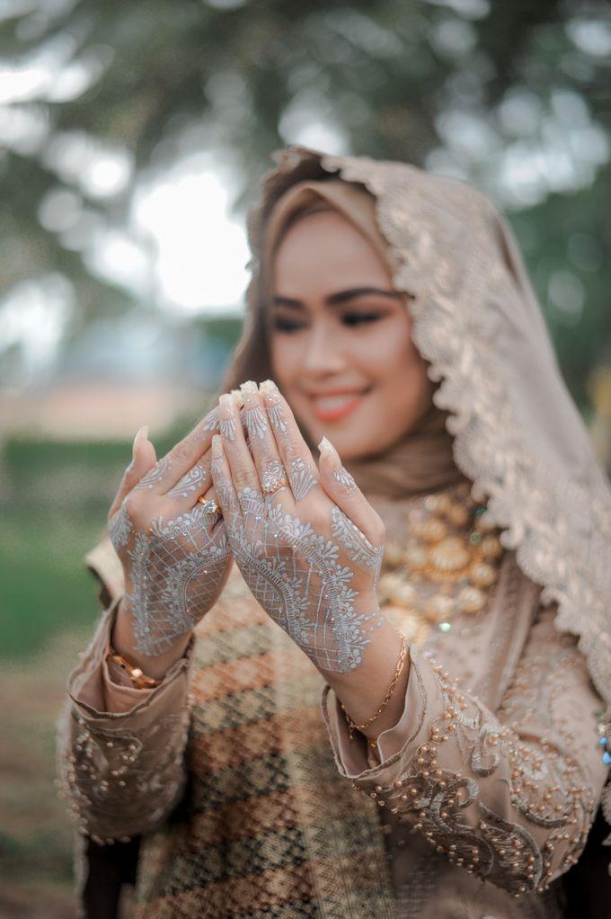 The Wedding Febry & Merlin by asmaraloka.picture - 003
