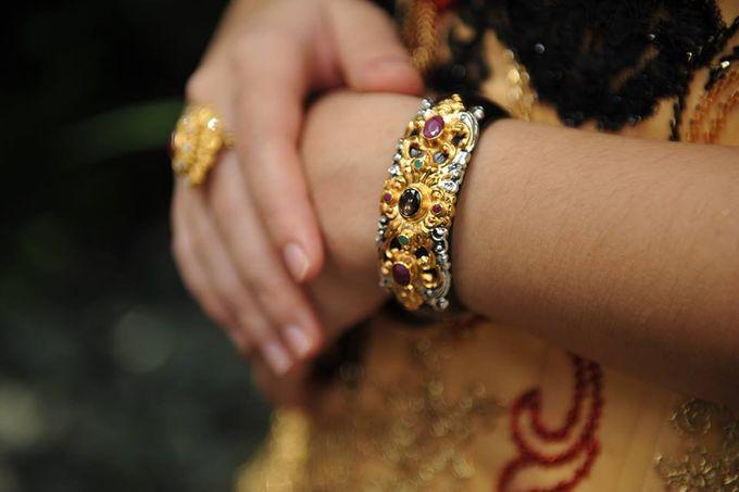 Aryuna Bali Jewelry by Aryuna Bali Jewelry - 002