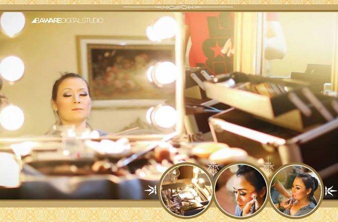 atyogito & neneng [weddingday] by A-WA-RE Digital Studio - 003